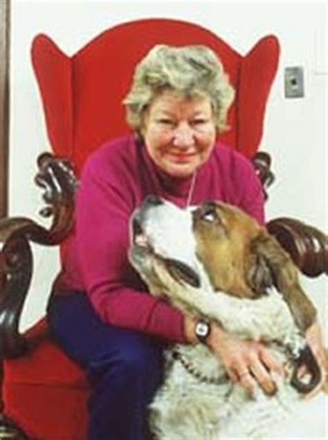 Harlequin Tale Family great dane rescue in ohio harlequin great dane rescue in memory of marge schott