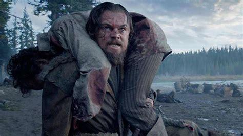 film islami terbaik 2015 daftar 20 film terbaik dan terpopuler 2015 nama film