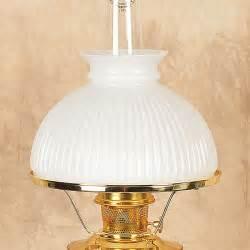 Small Desk Lamp Uk Duplex Oil Lamp Parts Uk Lamp Oil Hurricane Oil Lamp Globes