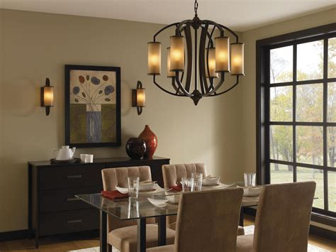 Casual Dining Room Lighting by Ls Unique Chandeliers Dining Room Transitional