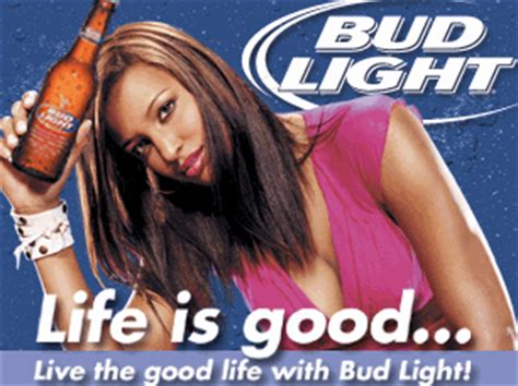 budlight xmas commercials budlight ad willac01