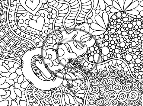 abstract coloring pages with words 9 images of smile words coloring pages free printable