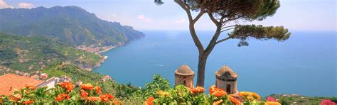 wandlen vintage italian amalfi coast walking hiking tours backroads