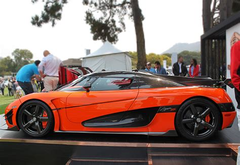 koenigsegg agera xs top speed 2017 koenigsegg agera xs specifications photo price