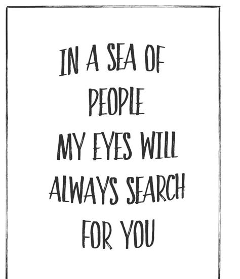 Wedding Quotes Quotes by Wedding Quotes Www Pixshark Images
