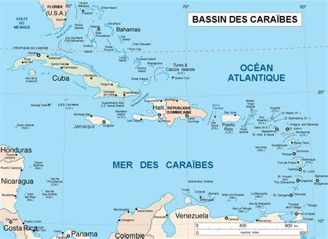 Infos sur : iles de guadeloupe carte   Arts et Voyages