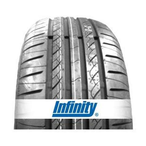infinity car tyres tyre infinity ecosis car tyres tyre leader