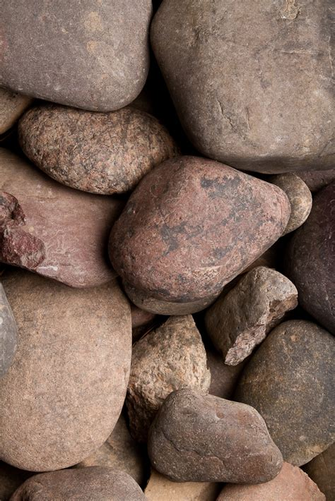 wholesale decorative rock gravel boulders las