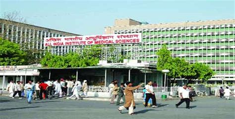 Mba In Hospital Management In Aiims by Union Cabinet Approves Setting Up Of Aiims In Bilaspur