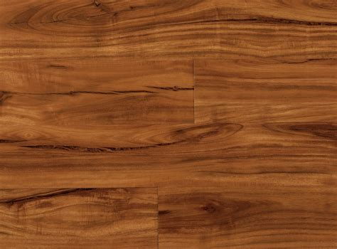 us floors coretec plus gold coast acacia lvt vinyl