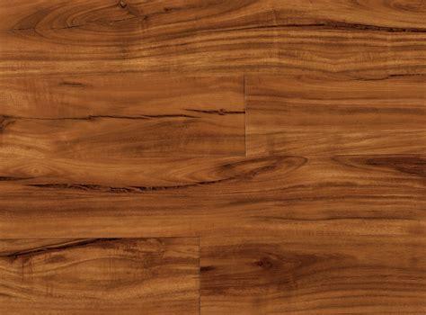 COREtec Plus 5 Gold Coast Acacia 8 mm Waterproof Vinyl Floor