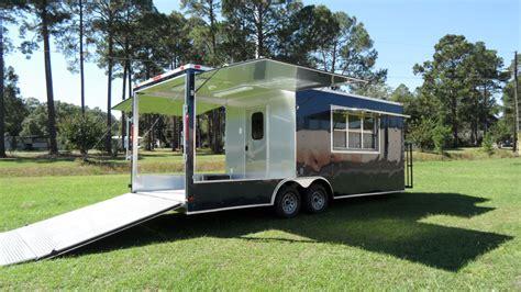 concession trailers bbq concession trailer manufacturers studio design gallery best design