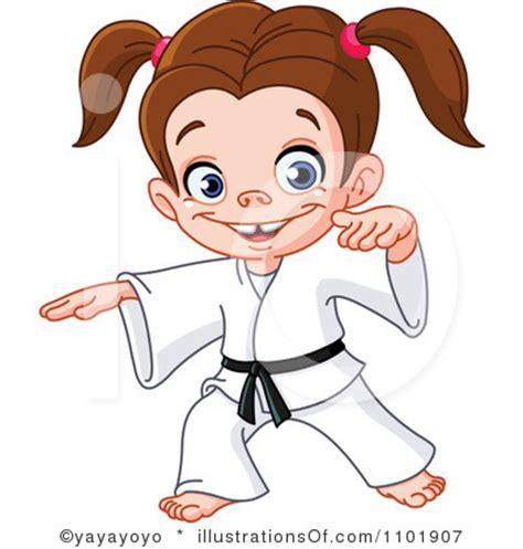 karate clipart karate clip free clipart panda free clipart