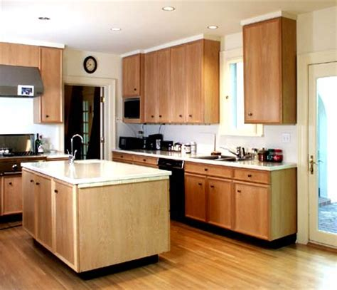 veneer kitchen cabinets kitchen cabinets veneer rooms
