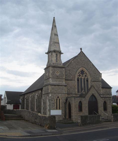 west valley church