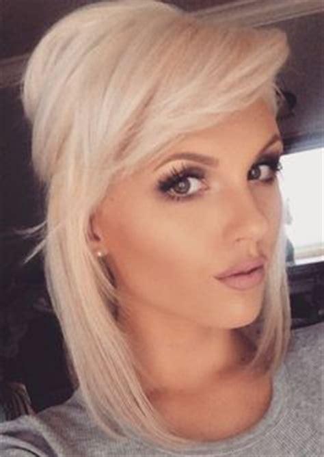 whats for blonds or lite hair that is thin or balding 1000 ideas about bleach blonde hair on pinterest bleach