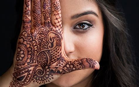 henna tattoo charleston sc home www vanitaeyebrowthreading com