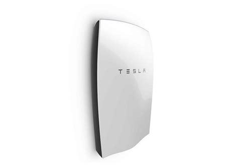 Tesla Voltage After Disrupting Electric Cars Tesla Announces Powerwall