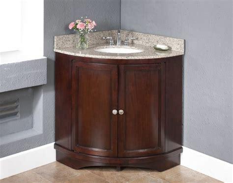 kleines schränkchen weiß badezimmer eckschrank badezimmer wei 223 eckschrank