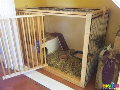 Handmade Rabbit Hutches - handmade rabbit hutches 28 images diy rabbit hutch