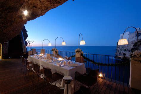 hotel ristorante grotta palazzese allestimenti e servizi eventi e ricevimenti hotel