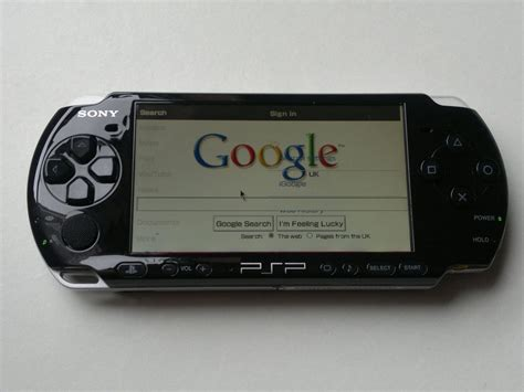 psp 3000 console black sony psp slim lite 3000 gaming console