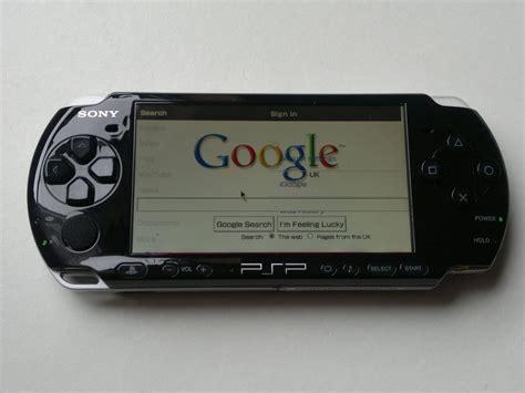 Psp Slim 3000 black sony psp slim lite 3000 gaming console condition warranty 711719101345 ebay