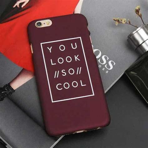 Pasta Pastel Iphone 5 5s fashion letter for iphone 6 for iphone 6s 6 plus