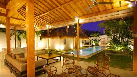 airbnb villa seminyak 12 stylish airbnb villas in seminyak petitenget