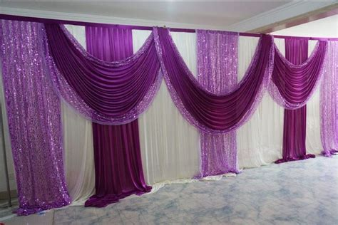 backdrop new design popular stage curtain design buy cheap stage curtain