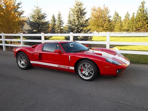 ford gt original 301 moved permanently
