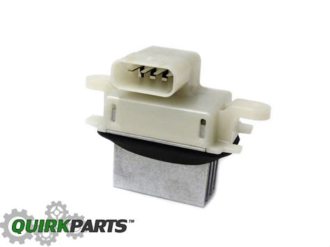 ford f150 blower motor resistor test how to test ford f150 blower motor resistor 28 images