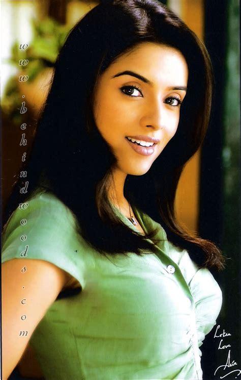 actress asin images bollywood actresses asin
