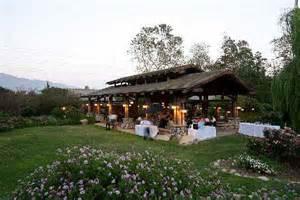 pasadena wedding venues