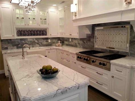 Kitchen Granite Protection Precut Kitchen Countertops Temasistemi Net