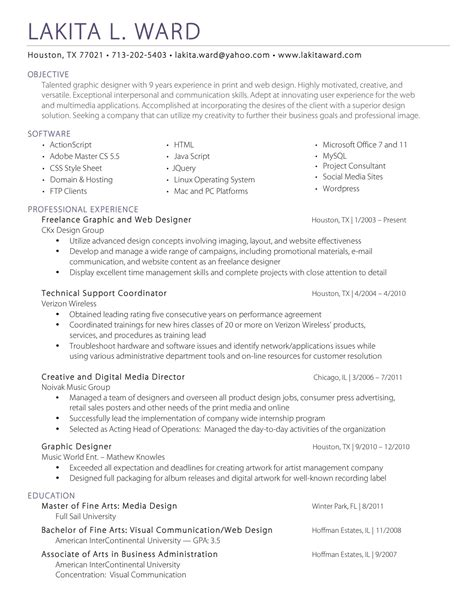 Vfx Producer Cover Letter by Show Me An Exle Of A Resume Cover Letter Exles Human Director Cover Letter Sle