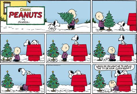 St Snoopy Stripe Aspettando Il Natale Con Allegria Hotel Cristallo Rimini