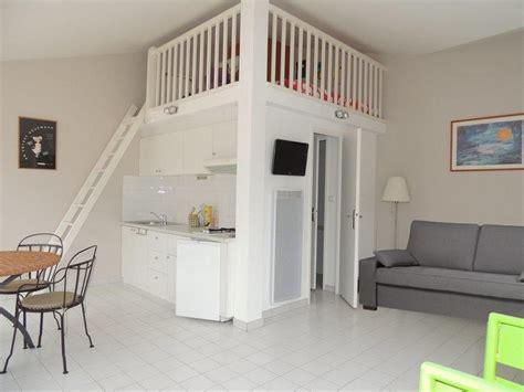 maison mezzanine 4 chambres 224 28 images maison a
