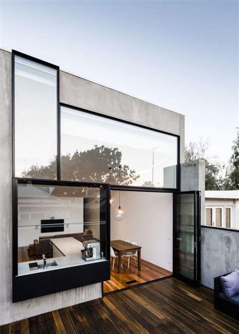 17 Best Ideas About House Architecture On Pinterest Architectural Plans Windows