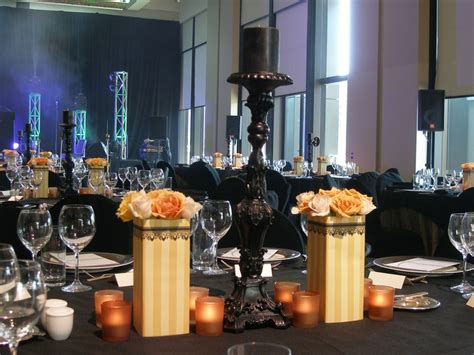 themed business events 66 best business dinner royal theme images on pinterest
