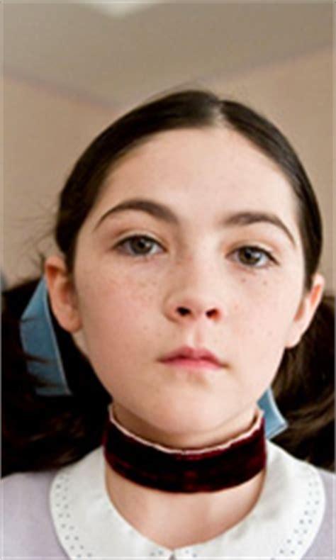 orphan film foto orphan 2009 mymovies it
