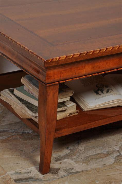 tavolo per salotto tavolo salotto classico ispirazione interior design