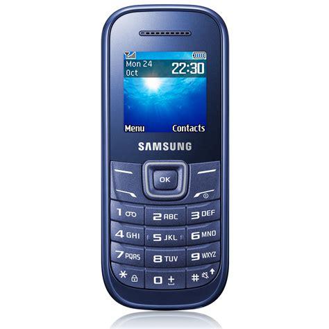 mobile samsung smartphone samsung e1200 bleu indigo mobile smartphone samsung