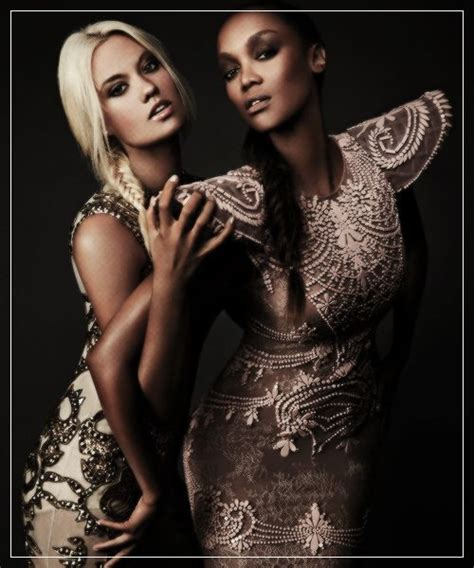 laura and tyra hq antm winners photo 32892529 fanpop 17 best the famous images on pinterest celebs famous
