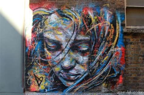 libro street art london street art london tours 2018 all you need to know before you go with photos tripadvisor