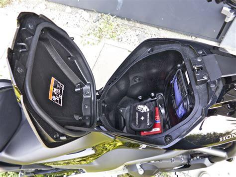 Motorrad Batterie Wird Beim Laden Heiß by Yamaha Archives Seite 2 Von 4 Guido Gluschitsch