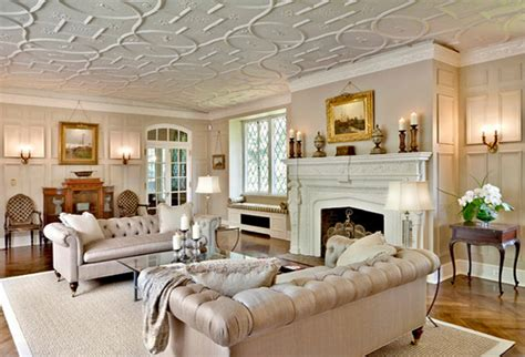 beige living room ideas neutral living room decorating ideas interior design