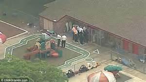 day care orlando kindercare hit and run crash at orlando area day care center ghananation