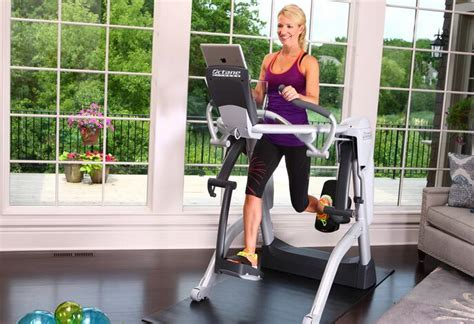 weight loss using elliptical which elliptical is best for weight loss choosing