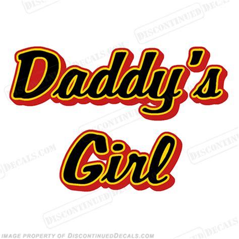 yamaha boat lettering custom boat name lettering daddy s girl